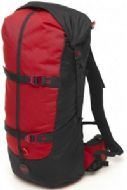 Moon Climbing Aerial Pack